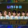 『The Unit』備忘録(01/06/21~22話)