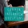 海外就職:面接でよく聞かれる質問、自分が実際に聞かれた質問
