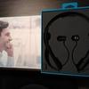 【高コスパイヤホン】「飛行機」内でノイキャンを試す。Soundcore Life NCレビュー