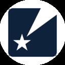 Bead Shop Comet