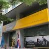 タイ銀行口座利息からの源泉徴収税引落
