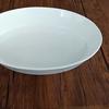 ニトリのグラタン皿を購入しました