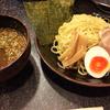 【福岡市中央区】つけ麺を注文したけど、オススメしません。「つけ麺、半チャーハン」