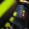 太陽光発電 インバーター修理
