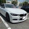 コーディング@BMW 3シリーズ ツーリング
