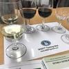 大好評!ワイン資格WSET®シリーズ♡テイスティング対策