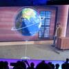HoloLensの空間アンカー(Spatial Anchor)ドキュメントの日本語訳