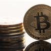 ビットコインの価値・需要を支えているのはHYIP説