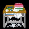 Python の関数とメソッドの違いって何?