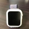 Apple Watch Series 3 から Series 4 に買い替えて感じたいい点とか!