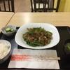 Asuka(あす香)-メキシコレオンで味わう日本の家庭料理