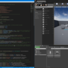 UE4 Visual StudioなしでVisual Studio CodeからC++プロジェクトを実行する