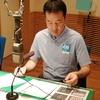 CBCラジオ「健康のつボ~脳卒中について③~」 第9回(令和元年8月28日放送内容)
