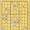 実践詰将棋⑯ 9手詰め