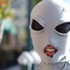 2017年ハロウィンで目立つ男4人のおすすめの仮装は?注目の的に!?