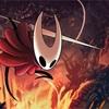 『Hollow Knight: Silksong』プレイ映像公開と詳細判明。『ホロウナイト』続編でも高品質に死ぬメトロイドヴァニアは健在。