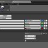 【UE4】UE4でイントロ・アウトロ付きBGMループを実装する