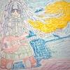 おすすめのVOCALOID/UTAU/CeVIO曲!第1弾