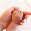 パニック障害の治し方とは?帝王切開出産の不安と私の体験談