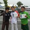 第3回 ニセコ クラシック 140km UCIグランフォンドワールドシリーズ インサイトレポート