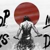 最近の日本のポップパンクシーン、どんどん盛り上がってない?