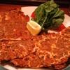 絶品のトルコ料理を味わいたいなら阿佐ヶ谷にある専門店「イズミル」に行くべし!