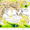【台風情報】『非常に強い』台風24号は27日03時には915hPaと『猛烈な』勢力まで発達する予想!最悪の想定では『猛烈な』勢力のまま九州地方へ上陸・その後本州を縦断か!?気象庁・米軍・ヨーロッパの進路予想は?