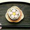 『飾り巻き寿司の作り方』しば日本語クラブ