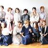 【第3弾 sanpo】 劇的変化を楽しもう。 女性にはみんな可能性がある♪   ビフォーアフターを見て 体感して楽しむ  「スタイリングパーティ」