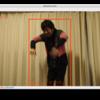 ディープラーニングで物体検出が手軽にできる「Object Detection Tools」をTensorFlow 2.xに対応しました