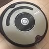 iRobot Roomba ルンバ560を使ってわかったこと
