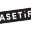 CASETiFYはどのポイントサイト経由がお得なのか比較してみました!
