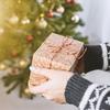 【コラム】知ってる?プレゼントを贈る4つの理由