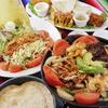 【オススメ5店】つくば(茨城)にあるメキシコ料理が人気のお店