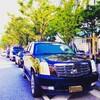 ★高級車★