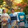 BS『平成細雪』ロケ地まとめ@京都。エンディングの襖絵を追加しました!