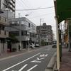 すみれ北(大阪市城東区)