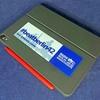 Apple Pencilに安心と快適を。FRTMAのペンシルカバーは便利でお得。