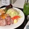「HUM&GO 香林坊アトリオ店」、長浜からの訪問
