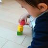 1歳半健診で指さしと積み木ができない&要観察になる。検査項目や服装について