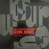 Elvin Jones: Live At Village Vanguard Vol.1 (1968)ジョージ・コールマン良かったな