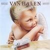 Van Halen - 1984 -