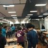 Scala関西Summit 2018に参加しました #scala_ks
