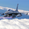 The Air Force Is Putting Death Rays on Fighter Jets. Yes, Death Rays
