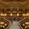 【インタビュー】パリ・オペラ座バレエ団 エルヴェ・モロー