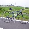 『変形性膝関節症』の運動療法で使う自転車を選ぶ場合の7つの注意点