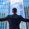営業職への思い