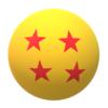 ドラゴンボール超 ブロリー 感想⑧ カカロットvsブロリー!!!