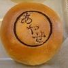 足立区綾瀬駅周辺のパン屋 おすすめのお店4選