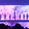 BTS Asia Artist Awards(AAA)パフォーマンス映像